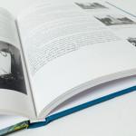 libri002