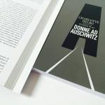 libri005