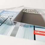 brochure006