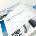 brochure003