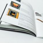 brochure001