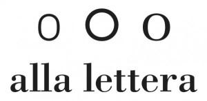 Alla-Lettera-logo-600x295