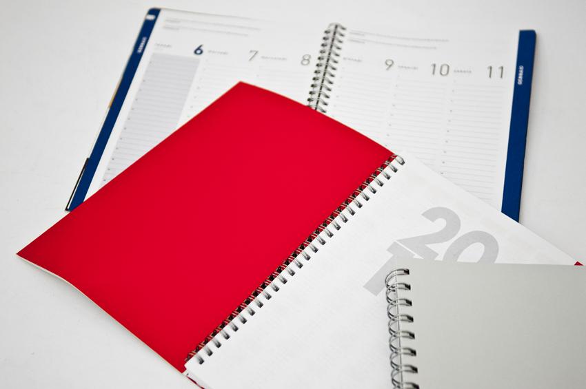 agenda_8255-2_WEB