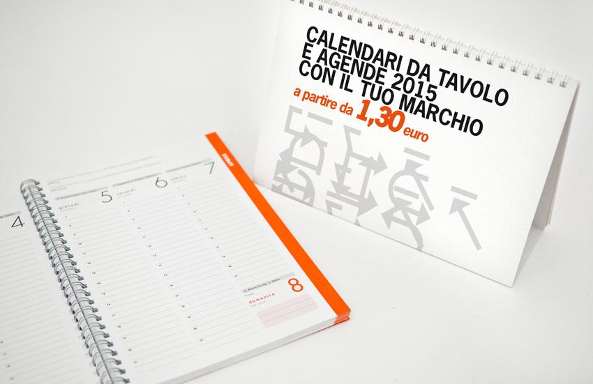 agenda+cal_8274-3_WEB