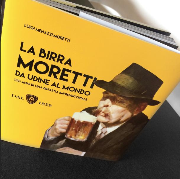 libro_BirraMoretti01