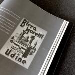 libro_BirraMoretti03