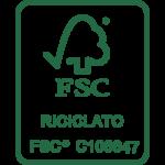 FSC-LogoCert