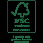 FSC-LogoCert_V3